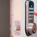 Saiba por que as fechaduras digitais trazem mais segurança para seu patrimônio.